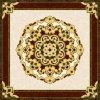 Mischung Design Crystal Tile für Floor Decoration1200*1200