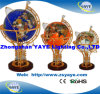 Lighting、Home Decorative Gifts、Christmas Light (ST-L014A)のYaye Hot Sell Gemstone Globe