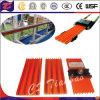 barra 4p de cobre elétrica para o guindaste