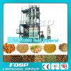 O CE Certificated a máquina da alimentação dos suínos para a alimentação de animais (SKJZ4800)