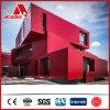 15 Jahr-Garantie Alcadex Aluminiumwand der zusammensetzung-Panel/ACP/Acm