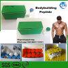 Mt2 Menselijke Steroid Peptide Tb500 Ghrp6 van de Groei