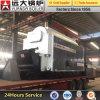 SaleのためのPer 2000キログラムのHour 13bar Pressure WoodかCoal Boiler