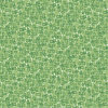 Tissu de polyester d'impression d'Oxford 600d (XL-2012-5598)