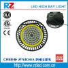 製造業者UFO LED Highbayライト