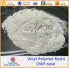 De Hars van het VinylChloride van de levering (CMP45)