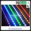 Nastro flessibile impermeabile 5630 di RGB LED di qualità Premium