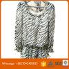 中国の工場エクスポートの高品質によって使用される衣服か女性Silk Dresses
