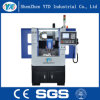 2.5D Mobile GlassのためのCNC Router CNC Engraving Machine