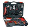 الأجهزة اللازمة مع المنشار قابل للتعديل وجع أدوات المنزلية