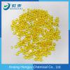 중국 새로운 상표 이합체 산성 폴리아미드 수지