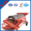 Gebildet in China Small Gold Mining Equipment