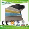 Tablero del recubrimiento de paredes de la decoración del óxido de magnesio