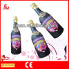 Partido Popper de la botella de Champán en el 16cm los 30cm