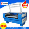 Co2 Acrylic Laser Cutting Machine CNC Laser Wood Cutting Machine Price van de hoge snelheid voor Wood 1300*900mm