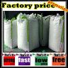 Fournisseur 100% de sac évalué par nourriture du polypropylène 1500kg FIBC dans Shandong Chine