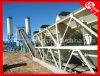 Hzs60 Concrete het Mengen zich Installatie (HZS60)