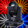 Träger 280W Club Moving Head Stage Light