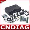 Best Price Original Autoboss V30 Diagnostic Tool Update Online Autoboss V30 Fault Codes Scanner
