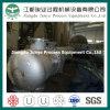 Reaktions-Gas-Kühler-Wärmeaustauscher