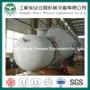 Il calore del acciaio al carbonio recupera l'imbarcazione dello scambiatore di calore del generatore di vapore