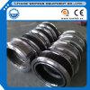 L'anello dell'acciaio inossidabile X46cr13 muore per il laminatoio della pallina dell'alimentazione