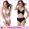 2016 neue heiße reizvolle Frauen Tankinis Badebekleidungs-reiner Farben-Bikini
