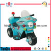 Battery recarregável Children Motorcycle 12V Electric Kids Motorcycle Car