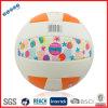 وثب عادية زاهية [بفك] كرة الطائرة من الصين