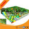 Игра занятности детей Toys комплекты с дешевым ценой