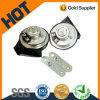 Рожочок 199da139 воздушного давления Fiamm для Citroen