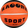 Basquetebol de borracha de sete tamanhos (XLRB-00324)