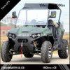 Neuester 250cc Bauernhof UTV 200cc gehen Kart Buggy mit Cer