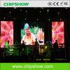 Visualizzazione di LED dell'interno dell'affitto di colore completo di Chipshow Rr4I RGB