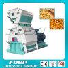 Heiße Verkaufs-Vieh-Zufuhr-Hammer-Reismühle mit Ce/ISO