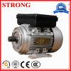 Moteur de pivotement pour des moteurs de grue à tour pour C.A. Moto de grue de grue de potence