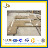 Granite d'or Countertop pour Kitchen et Bathroom
