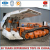 중국은 판매를 위한 탄광업 기계장치 액압 실린더를 주문을 받아서 만들었다
