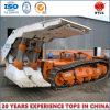 China personalizou os cilindros hidráulicos da maquinaria carbonosa para a venda