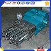 Gewinnengebrauch-Dieselhochdruckunterlegscheibe-Pumpe