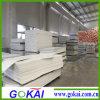 PVC Foam Board/PVC Foam Sheet de 10mm White