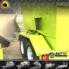 4개 입방 미터 자동차 Dumpster