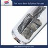 Metal del neodimio de la pureza elevada de la tierra rara usado en aplicaciones industriales