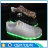 رخيصة رجال [لد] حذاء رياضة [شو منوفكتثرر] بالجملة في [جينجينغ], الصين