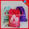 Дешевый Backpack Drawstring полного цвета