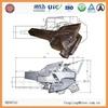 Тип муфта GOST муфты Spec отливки железнодорожной фуры Ca-3