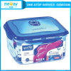 Square Plastic Lunch Box의 Neway Good Quality