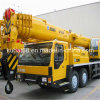 40tons Mobile Boom Crane (QY40K)