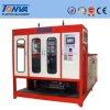 フルオート3L Container Blow Moulding Machine