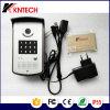 영상 문 전화 접근 제한 Knzd-42vr Kntech IP 문 전화